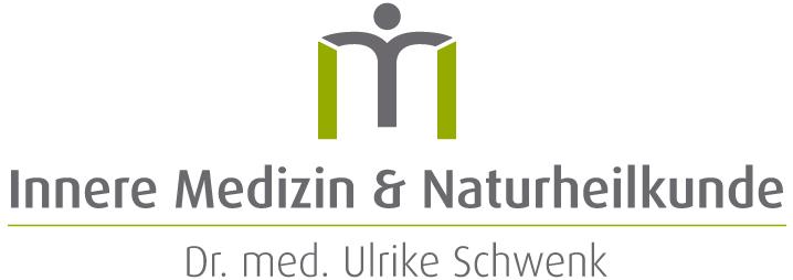 Logo Dr. Schwenk