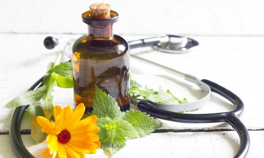 Hausarzt-Plus