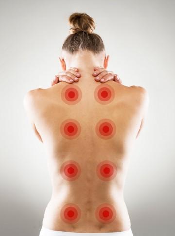 schmerztherapie-muenchen-schwabing